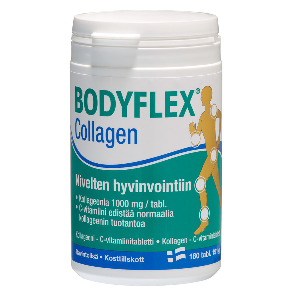 Bodyflex: a selection of sites